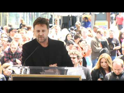 Movie Juice - 1 March 2012 (Independent Spirit Awards, Extremely Loud & Incredibly Close)