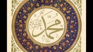 SHAH SAQLAIN MIYAN- SHIJRA SHARIF