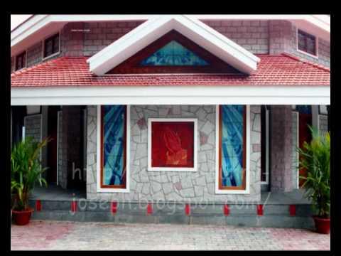 En sangadangal sakalavum-Malayalam Traditional Christian song Praise and Worship- Sumod Noorommavu