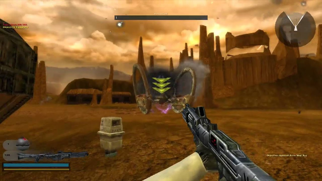 Battlefront 2 download for free