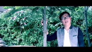 farki farki by dipen gurung || new nepali pop song || offficial video HD