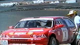 Download Ricardo Avero Rally Isla de los Volcanes 1994