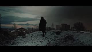 Смотреть клип Darom Dabro - Улица My Killa
