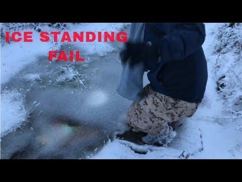 NEPAL TRAVEL VLOG: SNOWFALL IN NEPAL: Daman Vlog #2