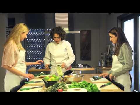 Ώρα για μαγειρική | Marmita | yellowday προσφορές