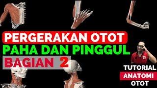 Story whatsapp Video Quotes Dj Sakit Pinggang - Gamma1 (Animasi) Animasi joget Animasi dance Animasi.