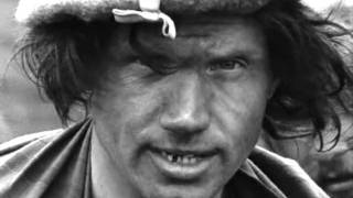Battle of Culloden (1964) Part 1 of 7.wmv