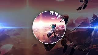 Artis : ゆよゆっぺ | Yuyoyuppe Album : Collapse of the sky Lyrics +...