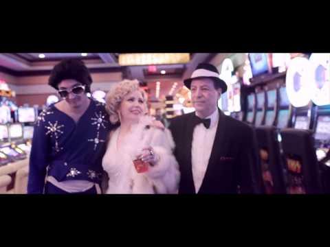 Chris Webby - Do Like Me (Official Music Video)