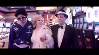 Смотреть клип Chris Webby - Do Like Me