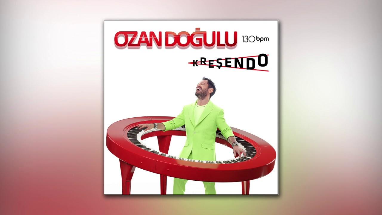 Ozan Doğulu feat. Emrah - Gerçek Şu ki