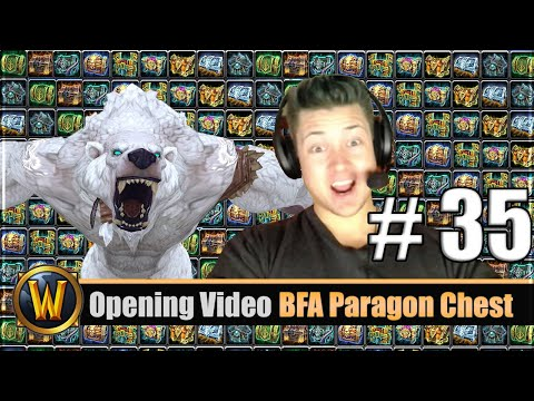 opening-video-#35:-5x-paragon-chest
