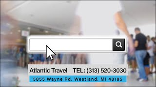 Atlantic Travel and Immigration Agency