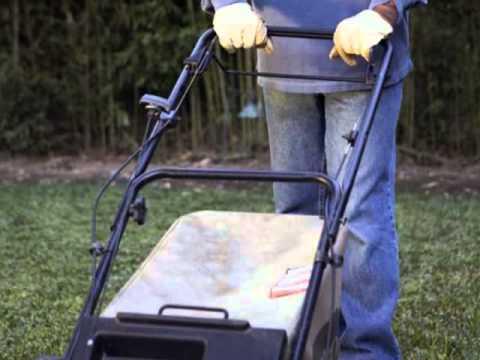 Wintergreen Landscape Maintenance, landscaping, White-Plains, MD