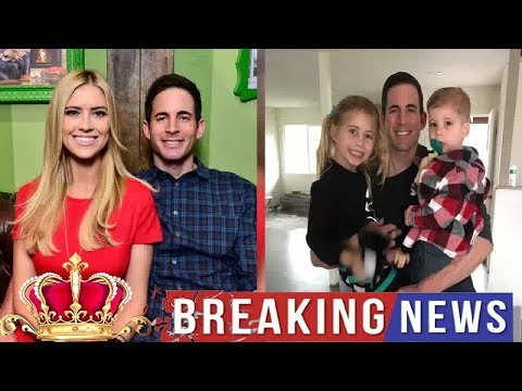 christina el moussa dating family contractor