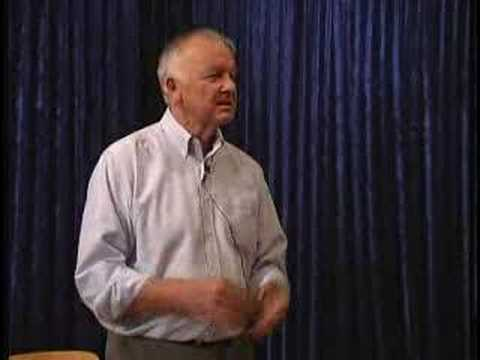 Mr Tony  Parsons