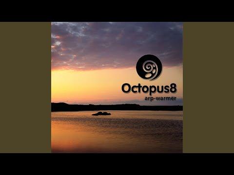 Offshore Echoes (feat. John Mcgough)
