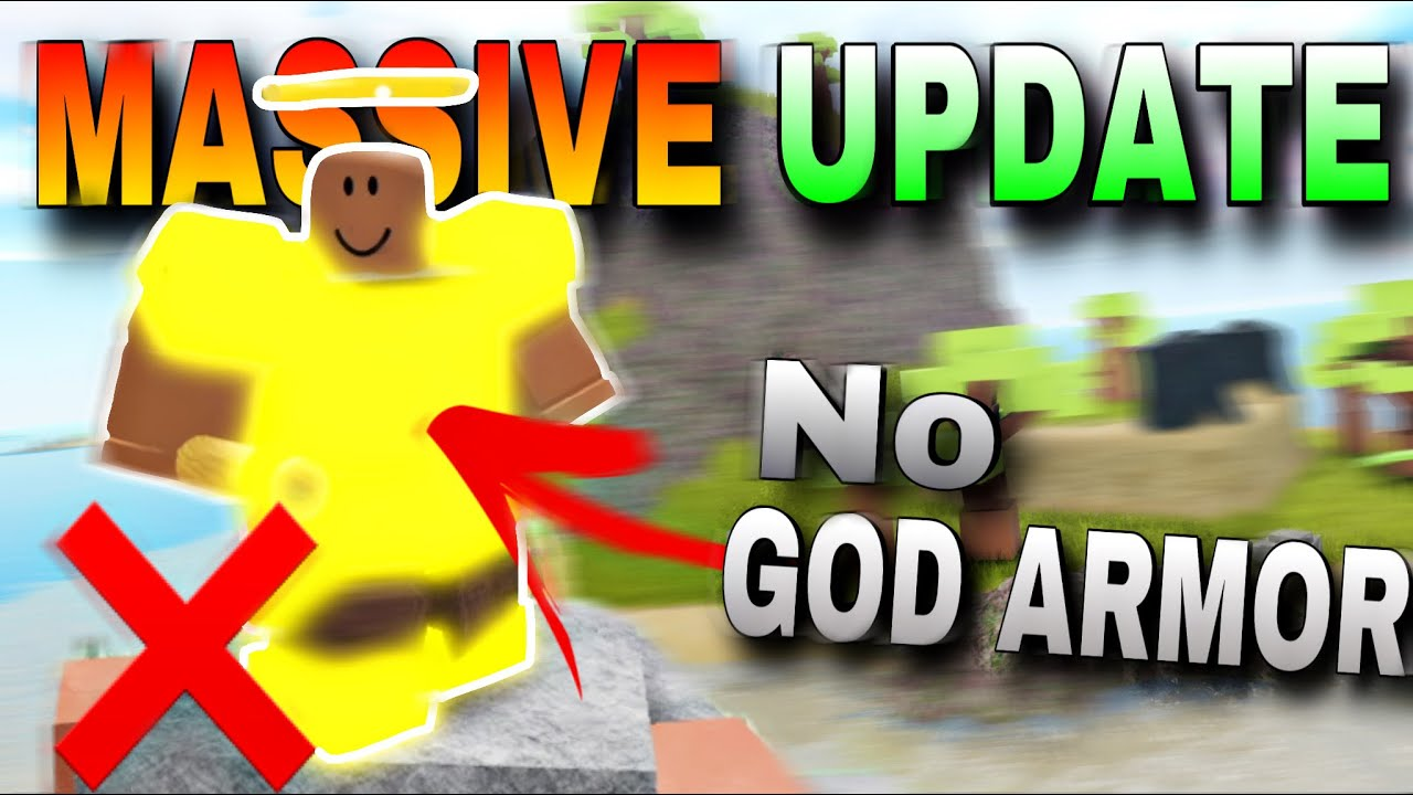Does Booga Booga Roblox Auto Save Booga Booga Update 2 0 Coming Today New Map Animals No God Armor More Youtube
