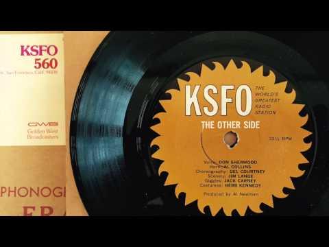 KSFO - Sound Of The City