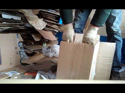 Как правильно связывать макулатуру г.тихорецк сдать макулатуру картон