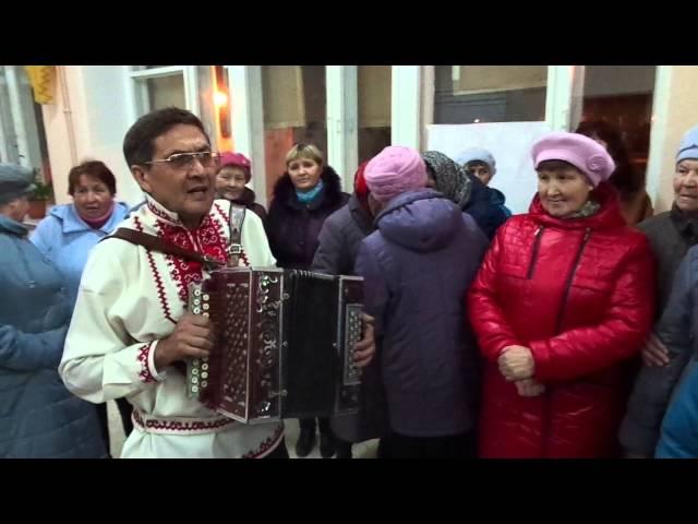 ОЛЕГ БАКУТОВ МАРИЙСКИЕ ПЕСНИ СКАЧАТЬ БЕСПЛАТНО