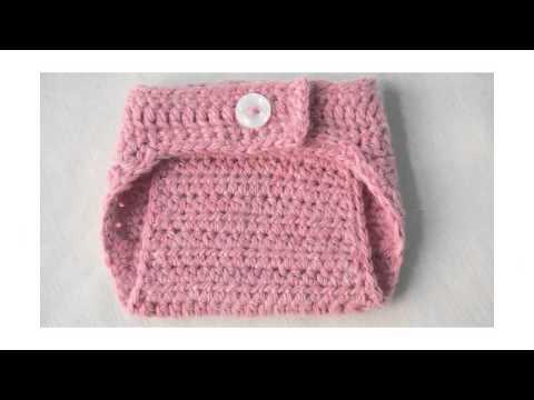 crochet vest tunisian crochet crochet braid pattern free afghan crochet patterns