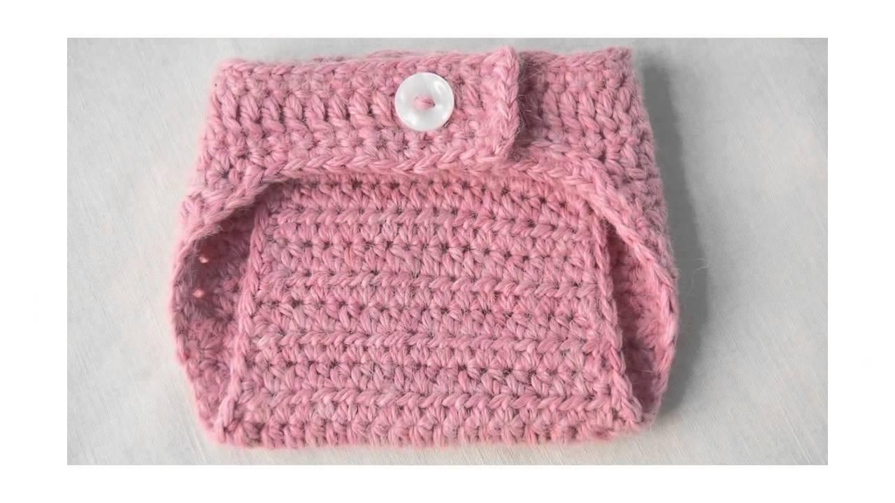 Crochet vest tunisian crochet crochet braid pattern free afghan crochet vest tunisian crochet crochet braid pattern free afghan crochet patterns bankloansurffo Images