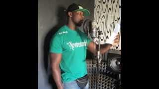 Ice Thug Feat. Belzebu- Atraz do money