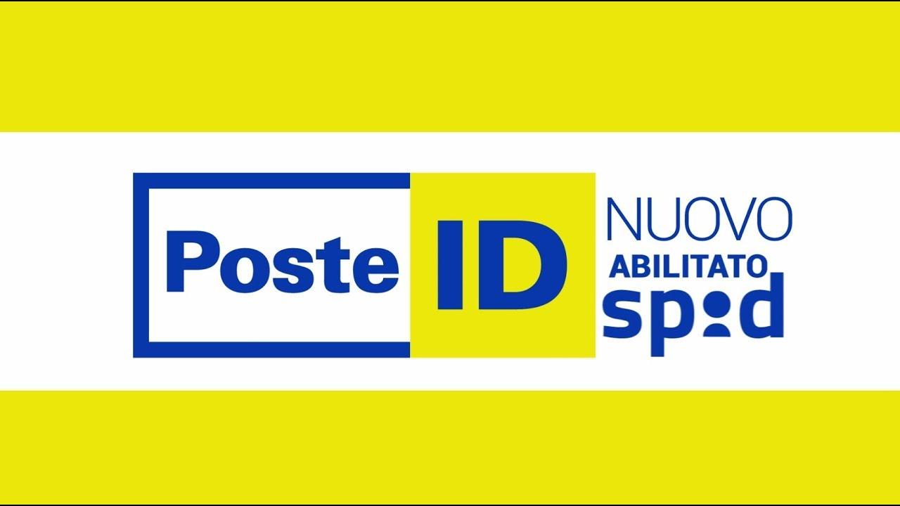 Lavora con noi: invio cv e posizioni aperte - Poste Italiane