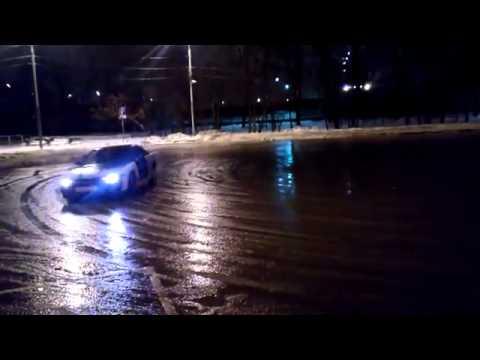 Прокат авто в Москве — без залога от «Пилот-Авто».