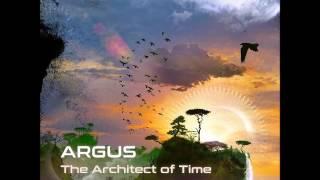 Argus Ascent Extraordinary Transformation