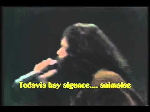 The Doors - The Soft Parade (Subtítulado En Español)