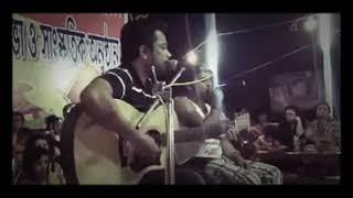 Nil Dhoa   Emon Chowdhury   Exclusive Performance