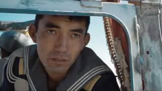 Tulpan - Trailer