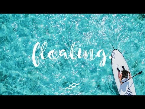 ''Floating'' - Kehlani X Khalid Type Beat   Premium Instrumental 2018