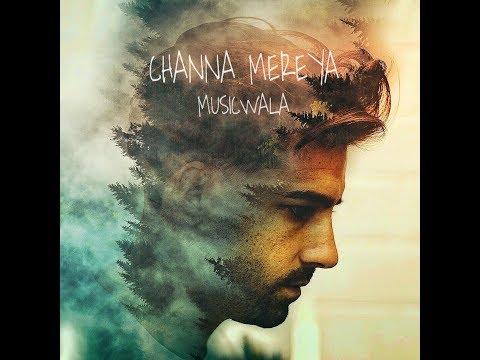 Channa Mereya - Remix (Musicwala) [FREE DOWNLOAD]