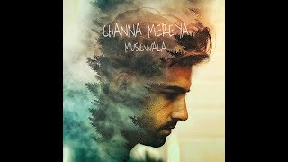 Channa Mereya - Remix