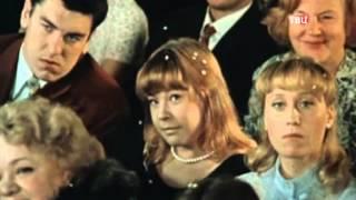 Новый год в советском кино(, 2016-01-08T09:53:55.000Z)