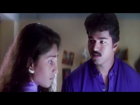 Kadhalukku Mariyadhai - 1997  - Vijay, Shalini - Movie in Part 7/13