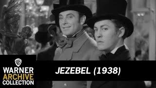 Jezebel Open HD