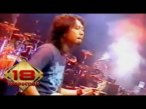 Download Cokelat - Segitiga (Live Konser Bogor 28 Oktober 2006)