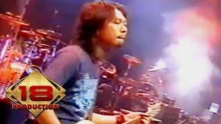 Cokelat - Segitiga (Live Konser Bogor 28 Oktober 2006)