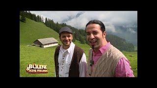 Bülent und Kaya am Bauernhof - Bülent und seine Freunde