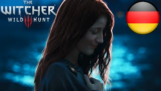 Скачать The Witcher 3 Wild Hunt PS4 XB1 PC A Night To Remember German Trailer
