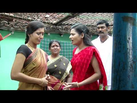 Kalyana Parisu Episode 287 23/01/2015 Kalyana Parisu is the story of three close friends in college life. How their lives change and their efforts to overcome problems that affect their friendship forms the rest of the plot.   Cast: Isvar, BR Neha, Venkat, Ravi Varma, CID Sakunthala, M Amulya  Director: AP Rajenthiran