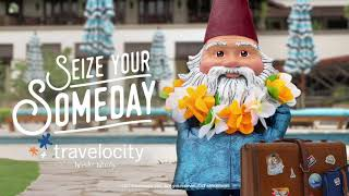 Travelocity Packages :06
