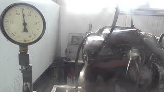 Купить проверенный двигатель Mercedes - Benz Vito 639 2.2DCi 646.982