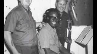Louis Armstrong - Ramona