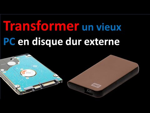 transformer-un-disque-dur-interne-en-disque-dur-externe