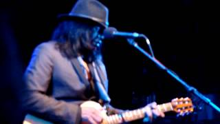 Rodriguez - Only Good for Conversation - El Rey Theater